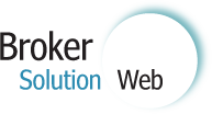 Broker Solution Web